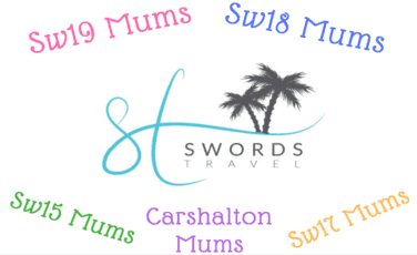 Mums Network sw19
