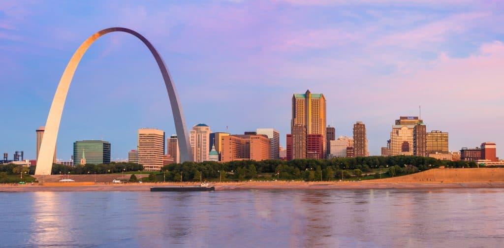 Chicago & New Orleans Miriams Big Adventure