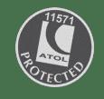 atol image 11571