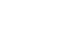 swords travel png logo