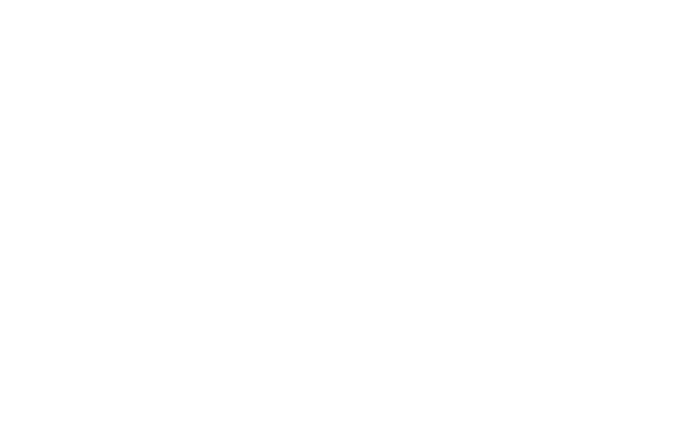 Swords Travel Logo