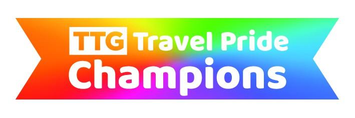 ttg travel pride champions