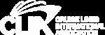 cropped-CLIA_Logo_Secondary_Horizontal_White-e1557357254187